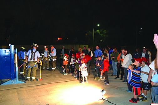 fire-prevention-night-2014-dsc_0471