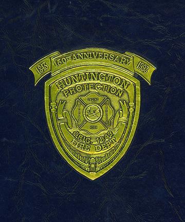 hfd150-anniversary
