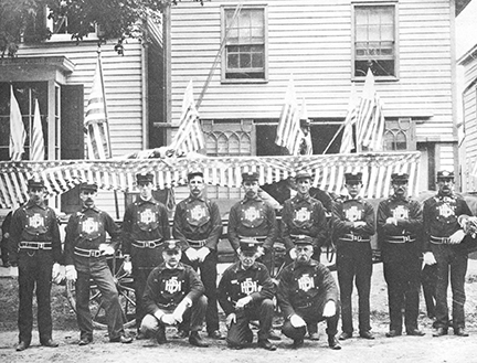 fire-department_1869